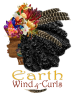 EWC_Logo_PL